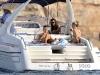 sienna-miller-in-bikini-on-a-yacht-in-ibiza-03