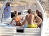 sienna-miller-in-bikini-on-a-yacht-in-ibiza-06
