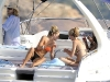 sienna-miller-in-bikini-on-a-yacht-in-ibiza-08
