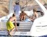 sienna-miller-in-bikini-on-a-yacht-in-ibiza-10