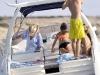 sienna-miller-in-bikini-on-a-yacht-in-ibiza-11