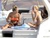 sienna-miller-in-bikini-on-a-yacht-in-ibiza-12