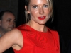 sienna-miller-mysteries-of-pittsburgh-screening-in-new-york-01