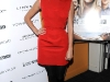 sienna-miller-mysteries-of-pittsburgh-screening-in-new-york-03