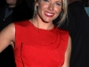 sienna-miller-mysteries-of-pittsburgh-screening-in-new-york-05