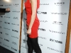 sienna-miller-mysteries-of-pittsburgh-screening-in-new-york-14