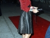 sienna-miller-nme-awards-in-los-angeles-04