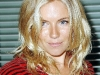 sienna-miller-nme-awards-in-los-angeles-06