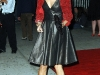 sienna-miller-nme-awards-in-los-angeles-07