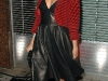 sienna-miller-nme-awards-in-los-angeles-10