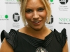 sienna-miller-the-london-film-critics-circle-awards-03