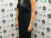 sienna-miller-the-london-film-critics-circle-awards-07