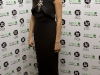 sienna-miller-the-london-film-critics-circle-awards-08