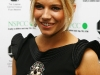 sienna-miller-the-london-film-critics-circle-awards-09