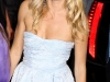 sienna-miller-the-september-issue-premiere-in-new-york-10