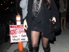 sofia-vergara-candids-at-guys-bar-in-los-angeles-03