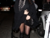 sofia-vergara-candids-at-guys-bar-in-los-angeles-04