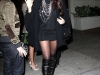 sofia-vergara-candids-at-guys-bar-in-los-angeles-06