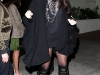 sofia-vergara-candids-at-guys-bar-in-los-angeles-07