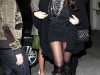 sofia-vergara-candids-at-guys-bar-in-los-angeles-08
