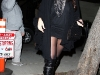 sofia-vergara-candids-at-guys-bar-in-los-angeles-09