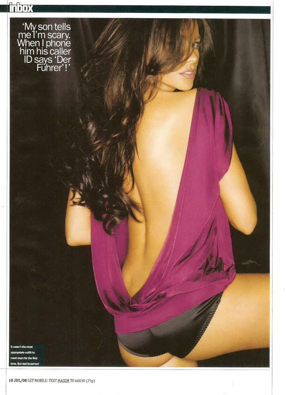 sofia-vergara-maxim-magazine-july-2008-01