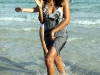 solange-knowles-at-the-beach-in-miami-17