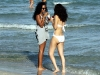 solange-knowles-at-the-beach-in-miami-19