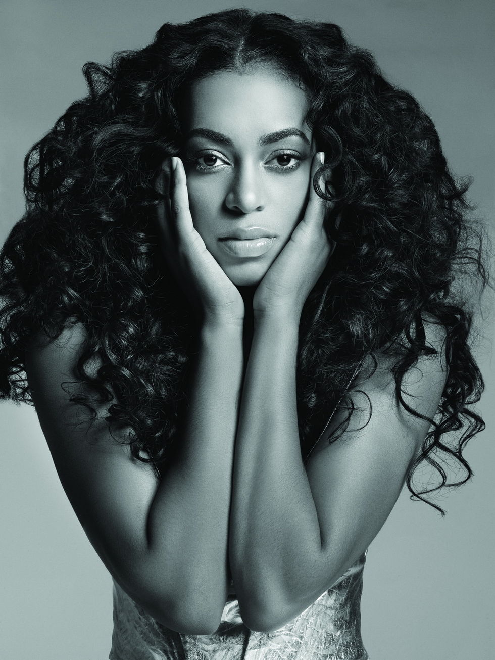 solange-knowles-sol-angel-and-the-hadley-street-dreams-album-promos-01