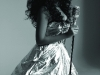 solange-knowles-sol-angel-and-the-hadley-street-dreams-album-promos-02