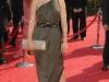 sophia-bush-2008-espy-awards-in-los-angeles-04