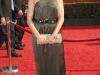 sophia-bush-2008-espy-awards-in-los-angeles-09