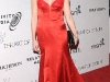 sophia-bush-3rd-annual-art-of-elysium-heaven-gala-03