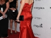 sophia-bush-3rd-annual-art-of-elysium-heaven-gala-06