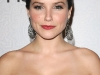 sophia-bush-3rd-annual-art-of-elysium-heaven-gala-07