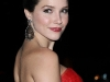 sophia-bush-3rd-annual-art-of-elysium-heaven-gala-11