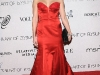 sophia-bush-3rd-annual-art-of-elysium-heaven-gala-13
