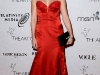 sophia-bush-3rd-annual-art-of-elysium-heaven-gala-14