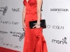 sophia-bush-3rd-annual-art-of-elysium-heaven-gala-15