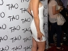 sophia-bush-at-tao-las-vegas-in-las-vegas-01