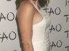 sophia-bush-at-tao-las-vegas-in-las-vegas-02