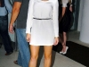 sophia-bush-at-tenjune-party-at-social-miami-06