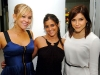 sophia-bush-at-tenjune-party-at-social-miami-10