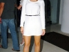 sophia-bush-at-tenjune-party-at-social-miami-13