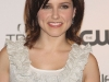 sophia-bush-at-the-cw-networks-one-tree-hill-macys-cast-signings-02