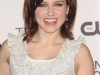 sophia-bush-at-the-cw-networks-one-tree-hill-macys-cast-signings-03