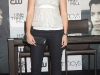 sophia-bush-at-the-cw-networks-one-tree-hill-macys-cast-signings-04