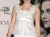 sophia-bush-at-the-cw-networks-one-tree-hill-macys-cast-signings-05