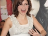 sophia-bush-at-the-cw-networks-one-tree-hill-macys-cast-signings-06