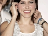 sophia-bush-at-the-cw-networks-one-tree-hill-macys-cast-signings-07